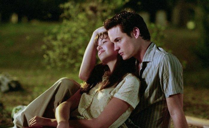 le-temps-d-un-automne-a-walk-to-une-des-meilleurs-films-romantiques-resized