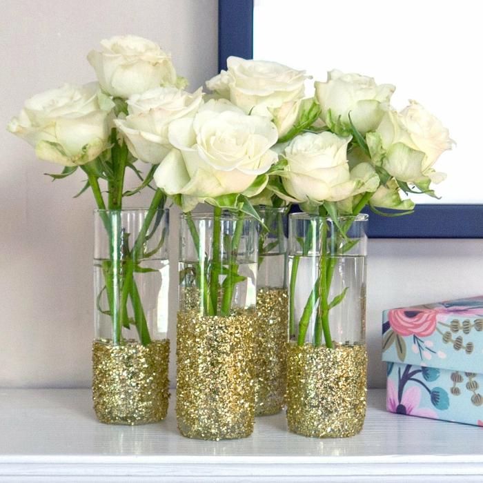 le-vase-carré-en-verre-vase-cylindrique-en-verre-vase-soliflore-verre-roses-vase-cylindrique