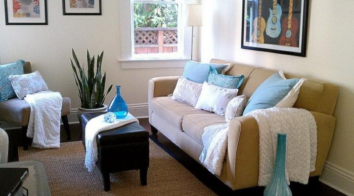 le-vase-carré-en-verre-vase-cylindrique-en-verre-vase-soliflore-verre-sofa-vase-bleu-transperant