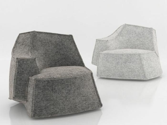 les-fauteuils-gonflables-intex-pas-cher-de-couleur-gris-et-blanc-meubles-gonflables