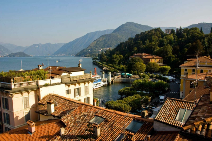 les-hotels-lac-de-come-italie-lac-de-come-bellagio-lac-de-come-belle-vue