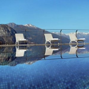 Bellagio Italie - une jolie destination pour vos vacances!