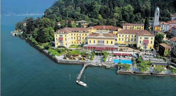 les-hotels-lac-de-come-italie-lac-de-come-bellagio-lac-de-come-villa-jaune-grande-jolie