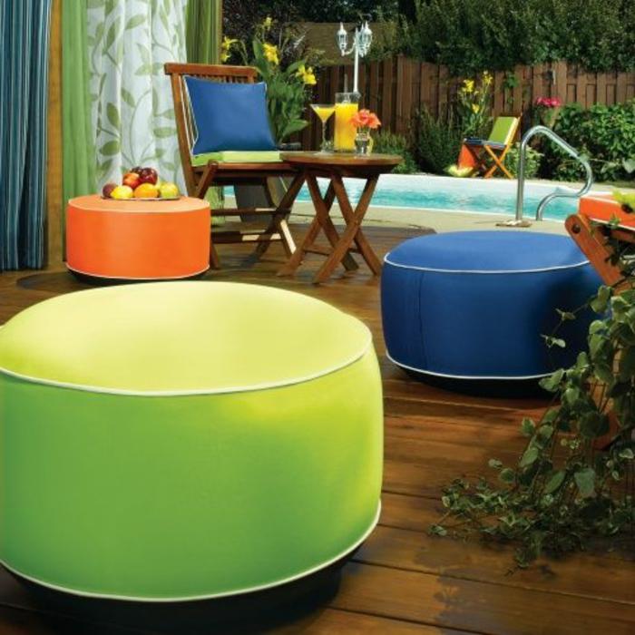 les-meubles-gonflables-pour-le-jardin-quel-meuble-pour-le-jardin