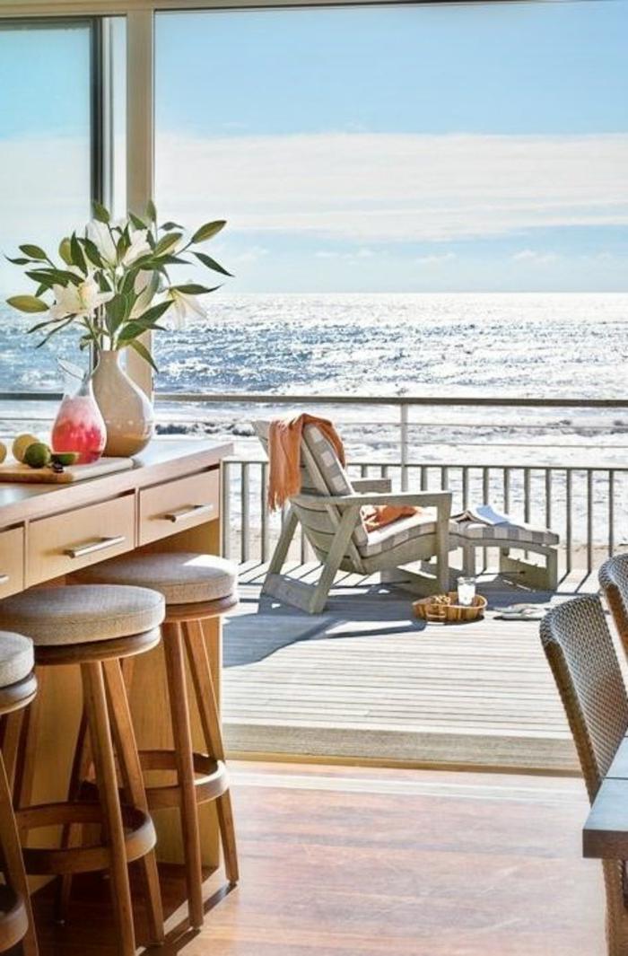 les-plus-beaux-coins-de-france-près-de-la-mer-avec-une-jolie-tarrasse-avec-vue-splendide