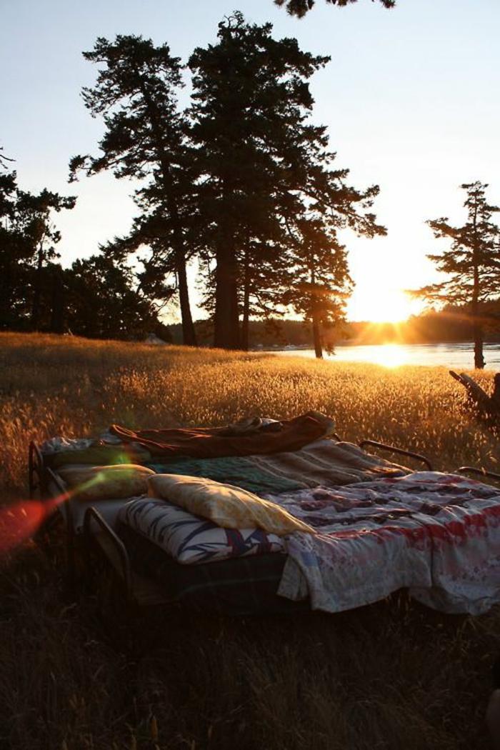 les-plus-beaux-paysages-du-monde-pour-un-fond-d-ecran-hd-gratuit-avec-coucher-de-soleil