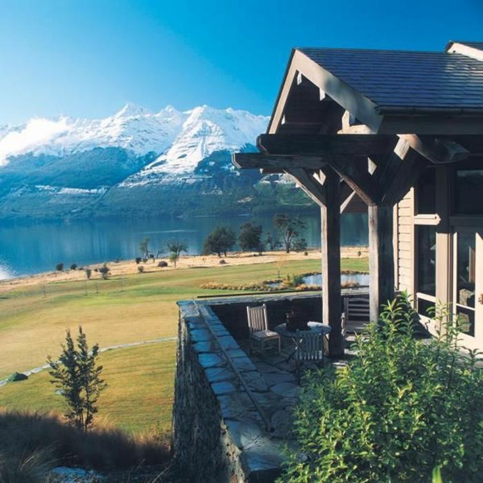 les-plus-beaux-paysages-du-monde-que-vous-pouvez-voir-par-votre-balcon-de-la-chalet
