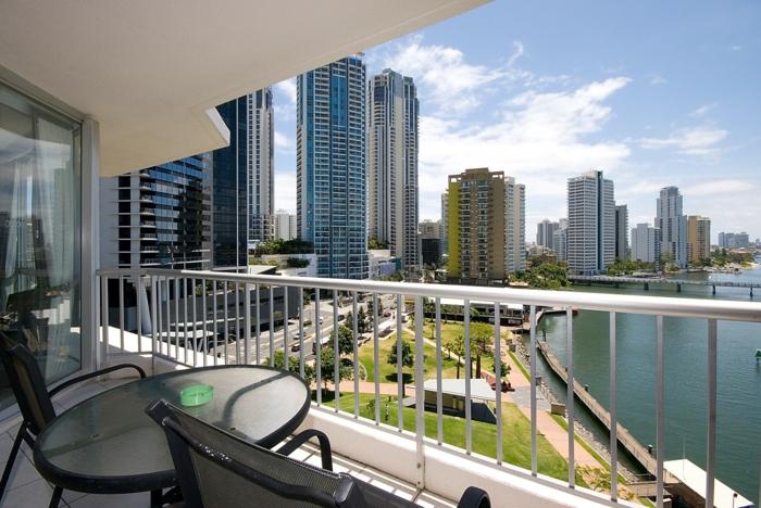 les-plus-beaux-sites-de-usa-avec-une-vue-depuis-la-terrasse-vers-l-ocean
