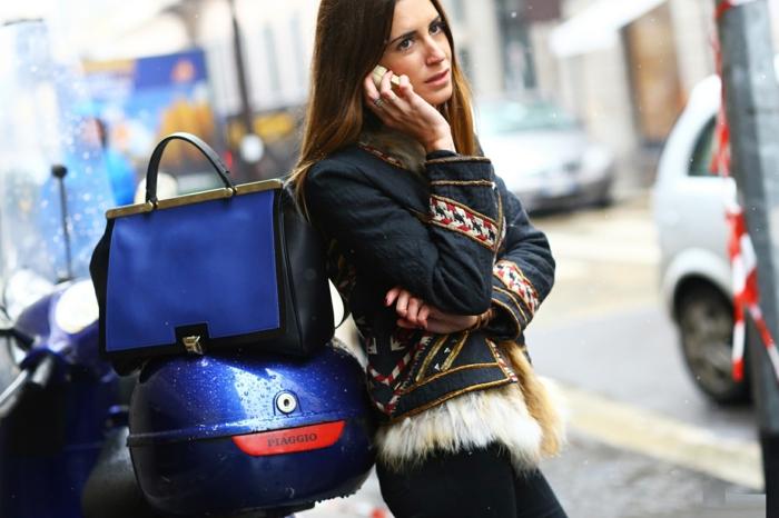 les-sacs-furla-nouvelle-collection-tenues-stars-femme-sac-à-main
