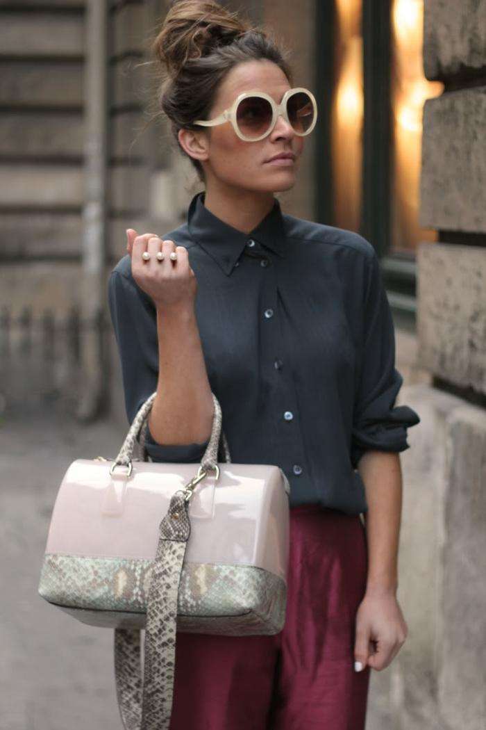 les-sacs-furla-nouvelle-collection-tenues-stars-femme-stylée-chique