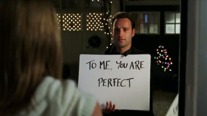 love-actually-éellement-l'amour-histoires-de-grand-amour-resized
