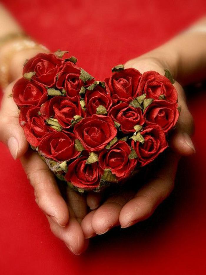 magnifique-bouquet-de-fleurs-roses-signification-des-roses-bouquet-de-roses