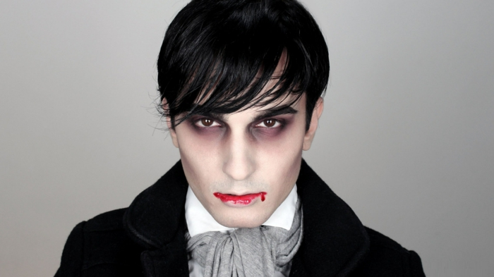 maquillage-halloween-simple-deguisement-halloween-maquillage-homme-resized