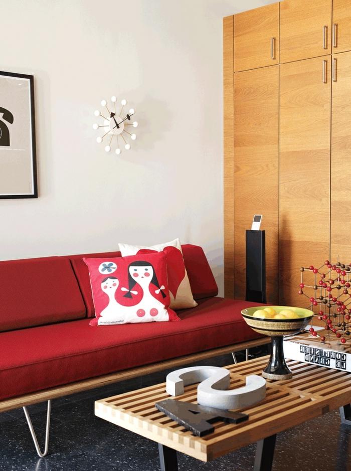matelas banquette idee tutte le immagini per la. Black Bedroom Furniture Sets. Home Design Ideas