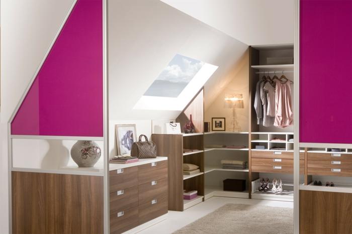 meubles-sous-pente-dressings-et-armoires-sous-pente