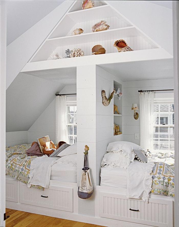 meubles-sous-pente-mobilier-sur-mesure-aménagement-de-combles