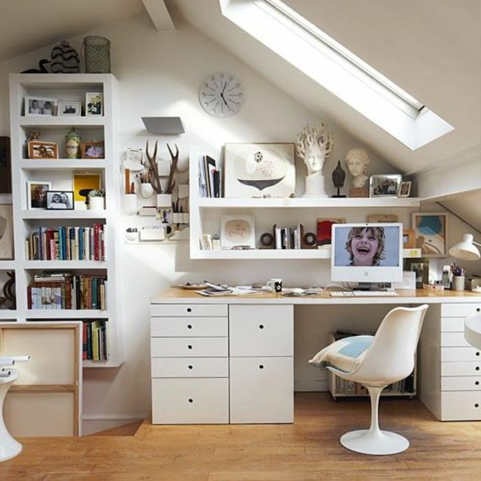 meubles-sous-pente-office-attique-original