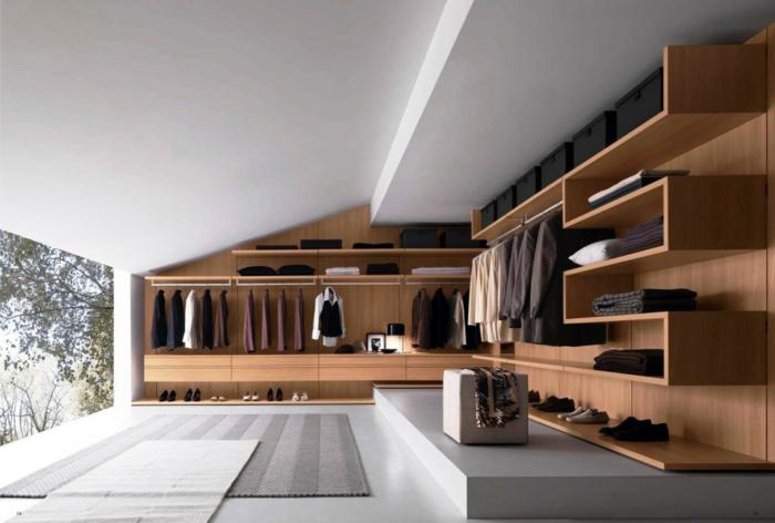 meubles-sous-pente-organiser-son-espace-sous-pente