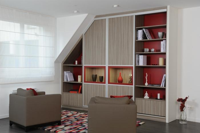 meubles-sous-pente-rangement-sous-pente-contemporain