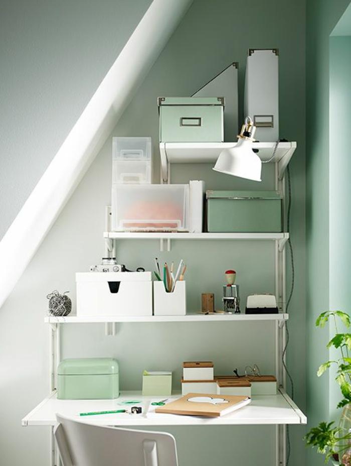 meubles-sous-pente-rangement-sous-pente