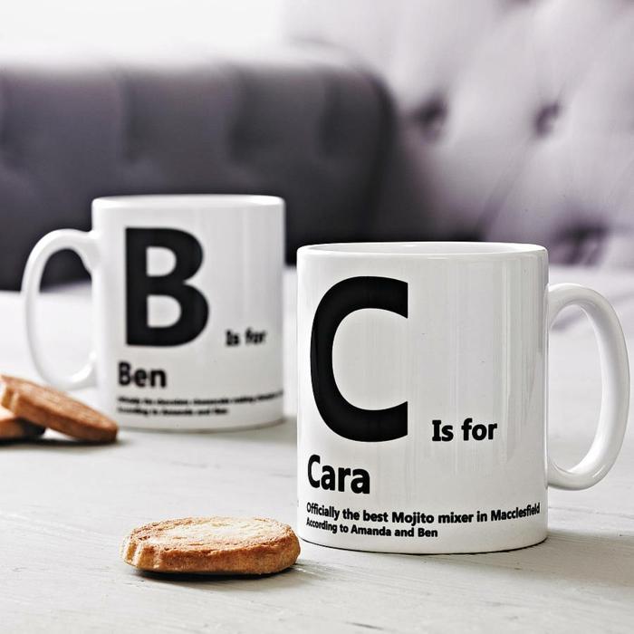mug-à-personnaliser-mug-thermos-personnalisé-mug-original-chimie