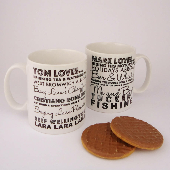 mug-à-personnaliser-mug-thermos-personnalisé-mug-original-citation