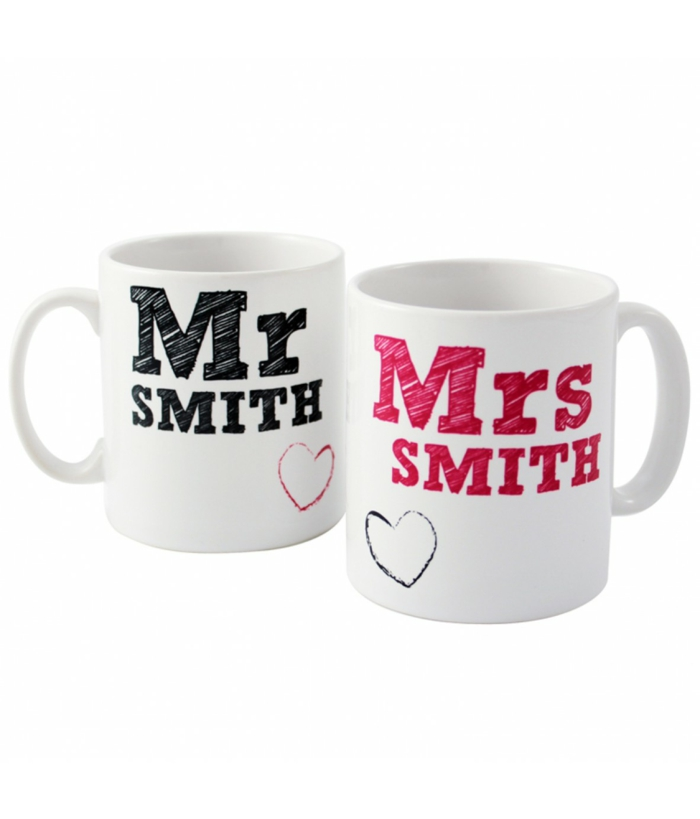 mug-à-personnaliser-mug-thermos-personnalisé-mug-original-epoux