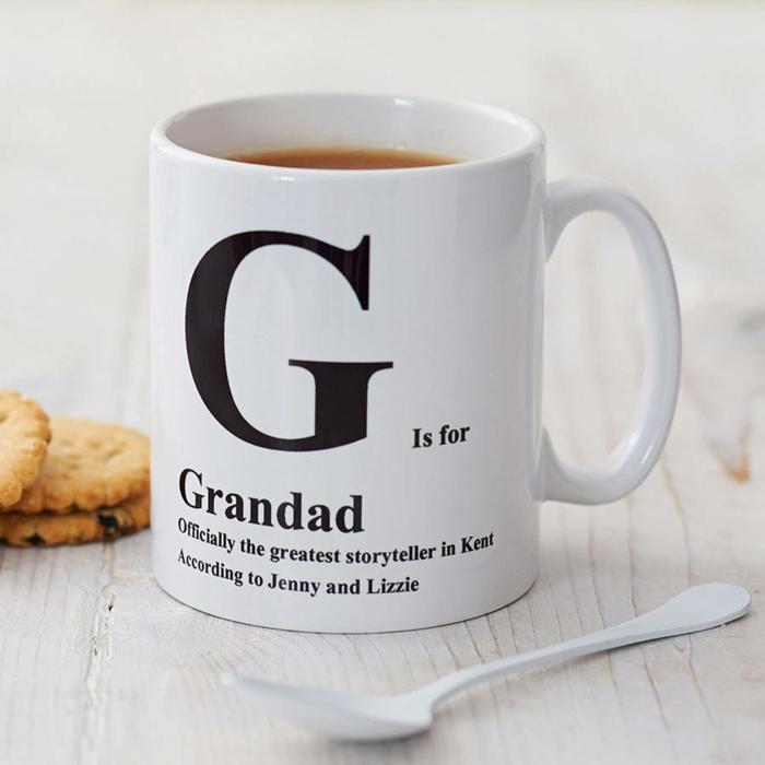 mug-à-personnaliser-mug-thermos-personnalisé-mug-original-g-grand-père