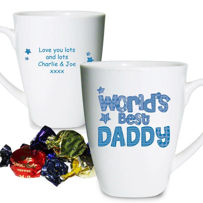 mug-à-personnaliser-mug-thermos-personnalisé-mug-original-meilleur-papa