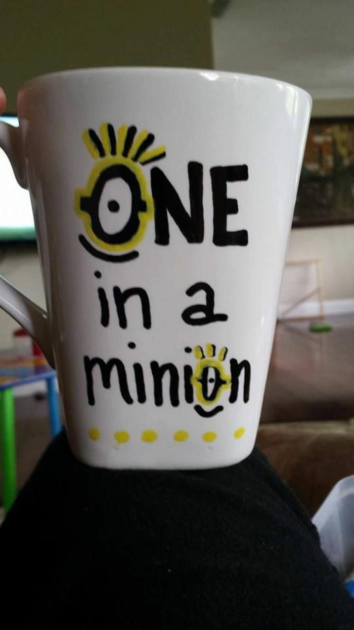 mug-à-personnaliser-mug-thermos-personnalisé-mug-original-minions
