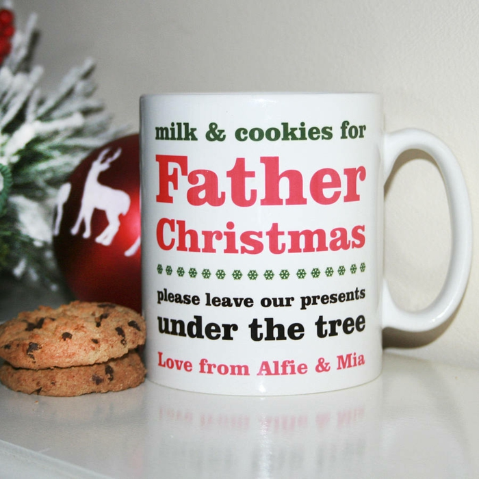 mug-à-personnaliser-mug-thermos-personnalisé-mug-original-père-noel