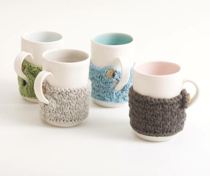 mug-personnalisé-texte-personnaliser-mug-personnalisé-prénom-combre