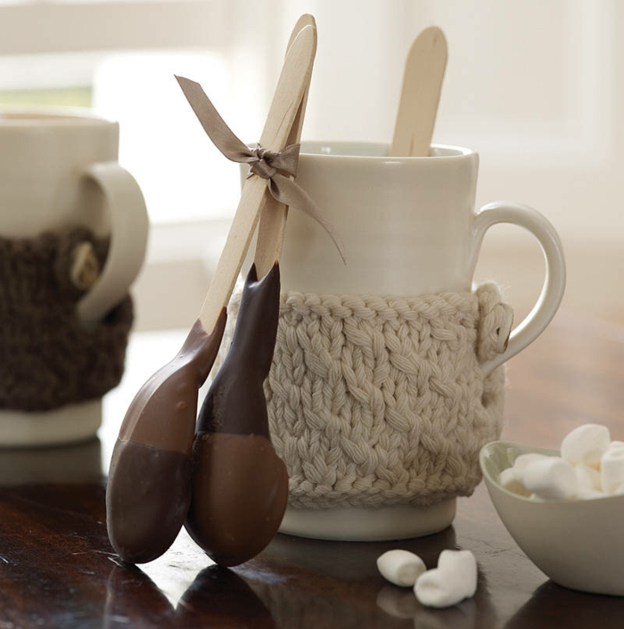 mug-personnalisé-texte-personnaliser-mug-personnalisé-prénom-cool-tenue