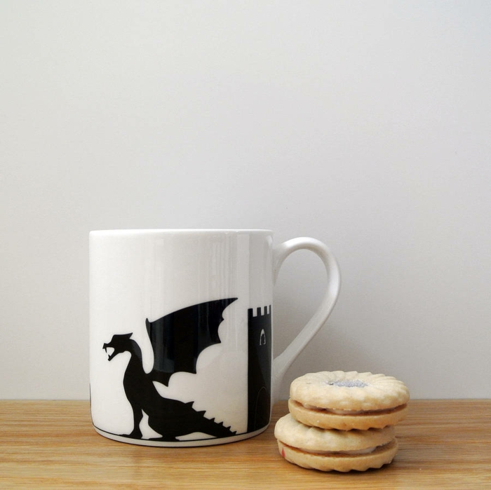 mug-personnalisé-texte-personnaliser-mug-personnalisé-prénom-dragon