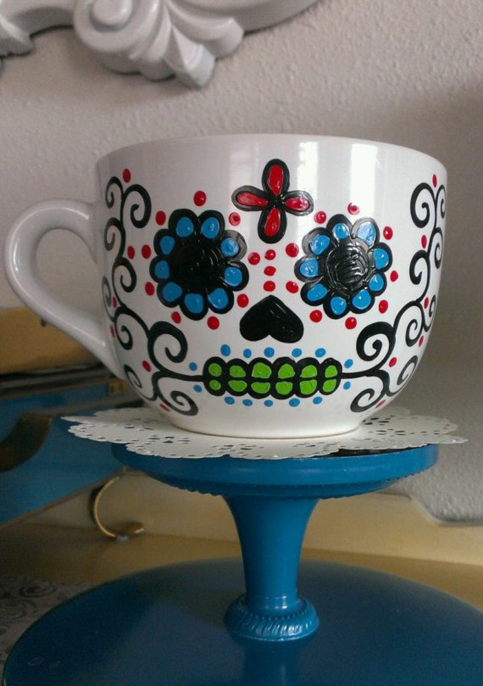 mug-personnalisé-texte-personnaliser-mug-personnalisé-prénom-mug-créative