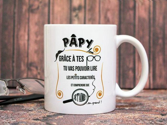 mug-personnalisé-texte-personnaliser-mug-personnalisé-prénom-papa
