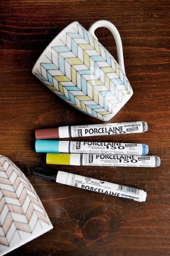 mug-personnalisé-texte-personnaliser-mug-personnalisé-prénom-stylos-porcelaine