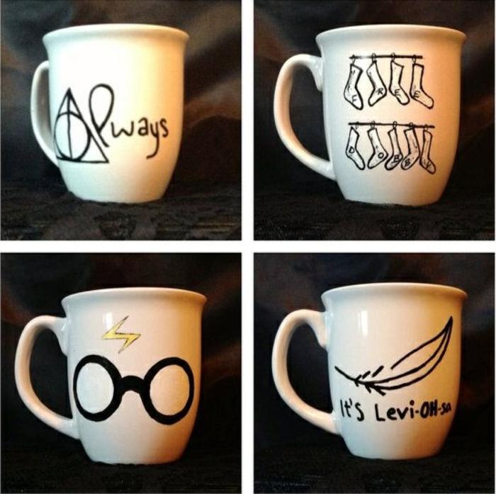 mug-personnalisé-texte-personnaliser-mug-personnalisé-prénom-toujours