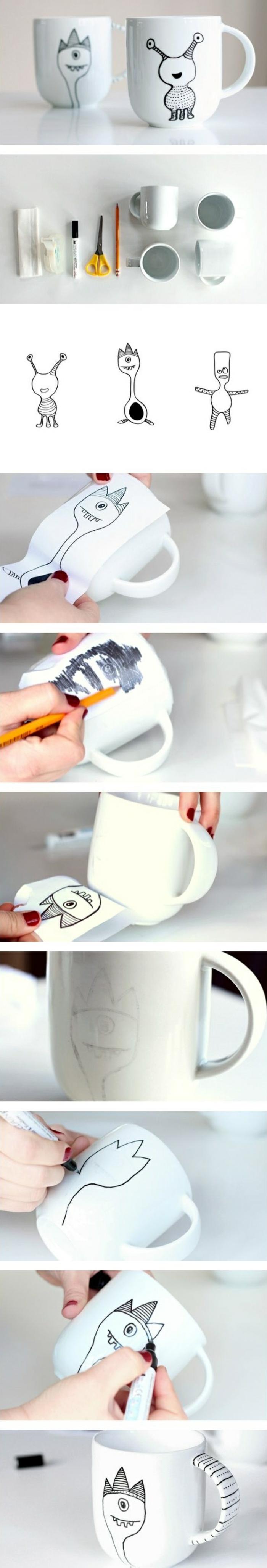 mug-photo-personnalisé-mug-personnalisé-à-faire-soi-meme