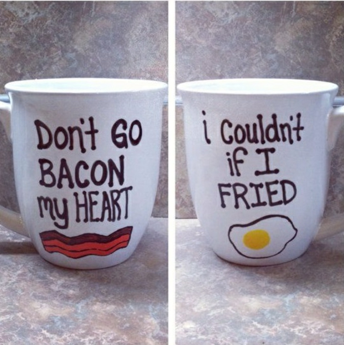 mug-photo-personnalisé-mug-personnalisé-avec-votre-photo-cadeau