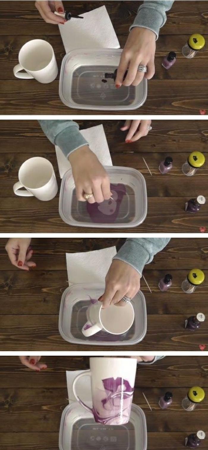 mug-photo-personnalisé-mug-personnalisé-avec-votre-photo-diy-faire-soi-même