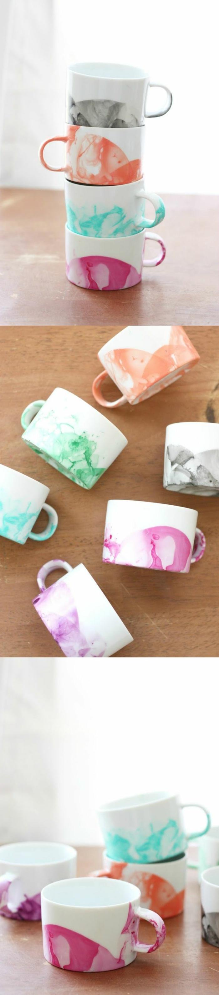 mug-photo-personnalisé-mug-personnalisé-avec-votre-photo-diy-idée