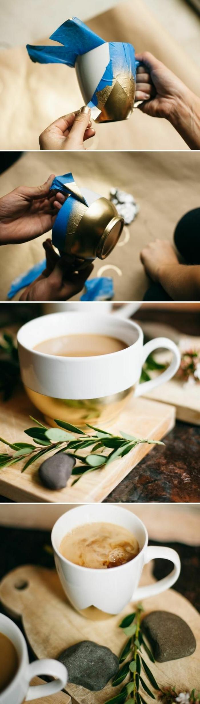 mug-photo-personnalisé-mug-personnalisé-avec-votre-photo-diy