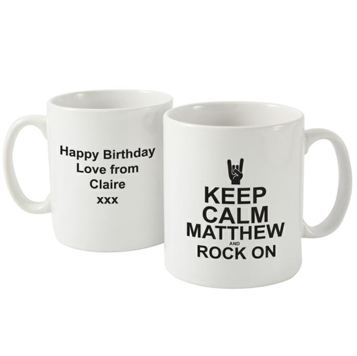 mug-photo-personnalisé-mug-personnalisé-avec-votre-photo-tout