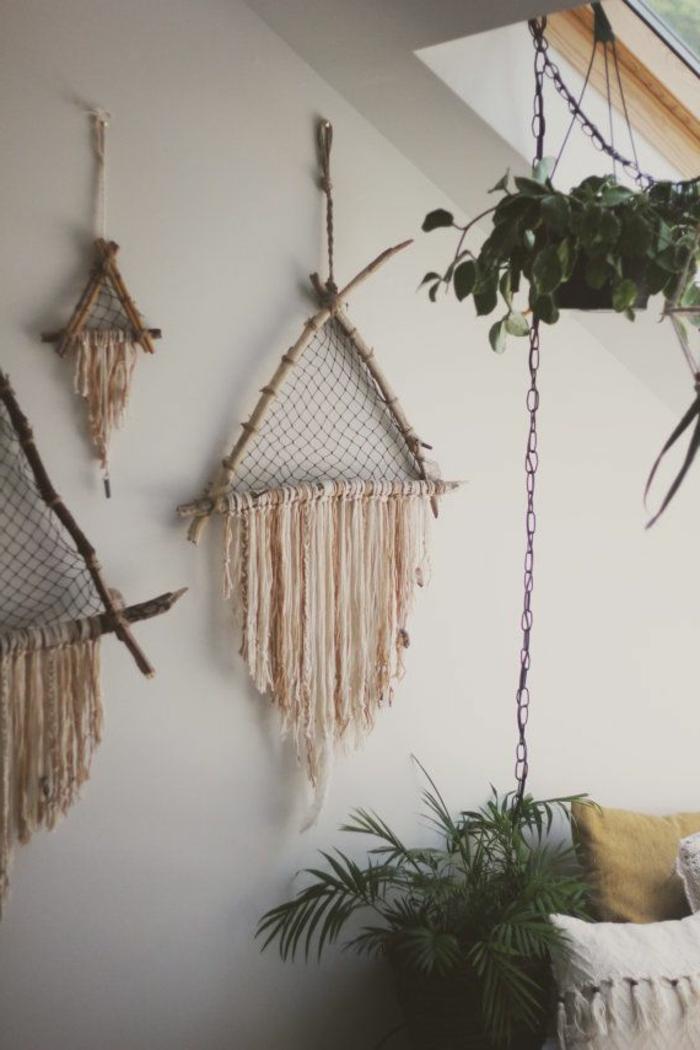 objet-en-bois-flotté-cadre-en-bois-flotté-decoration-nature-mobile-bois-flotté-chambre
