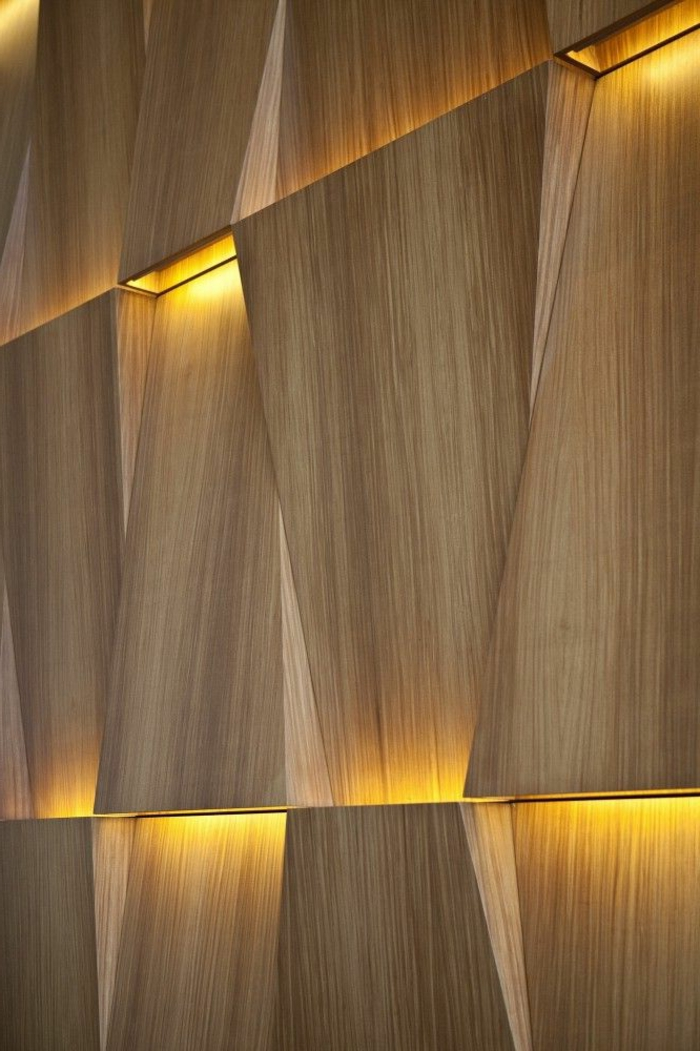 panneau-mural-3d-avec-illumination