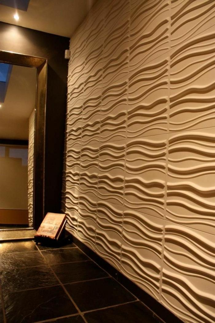 panneau-mural-3d-effet-dune-de-sable