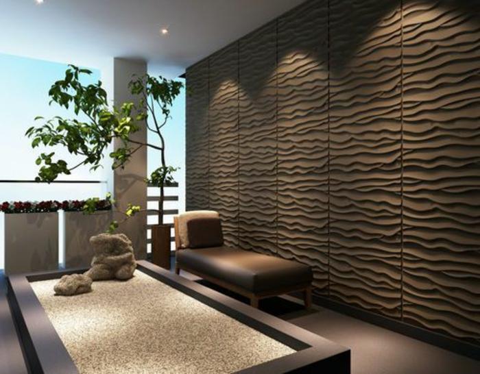 panneau-mural-3d-effet-dunes-jardin-zen