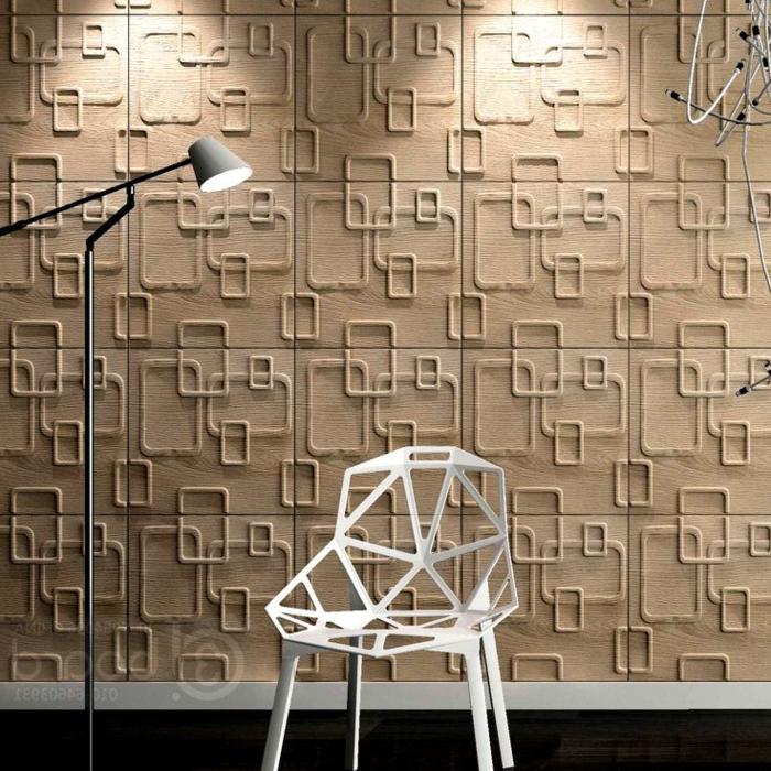 panneau-mural-3d-panneau-décoratif-à-motifs-uniques