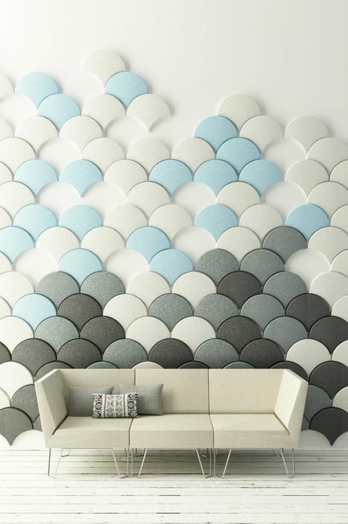 panneau-mural-3d-parement-mural-original